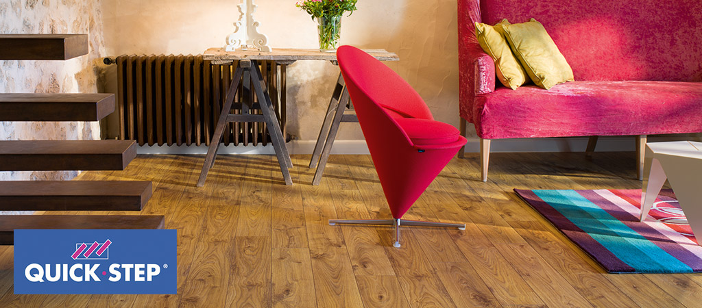 Wood Flooring Nottinghamshire Floorstylers Wood Flooring